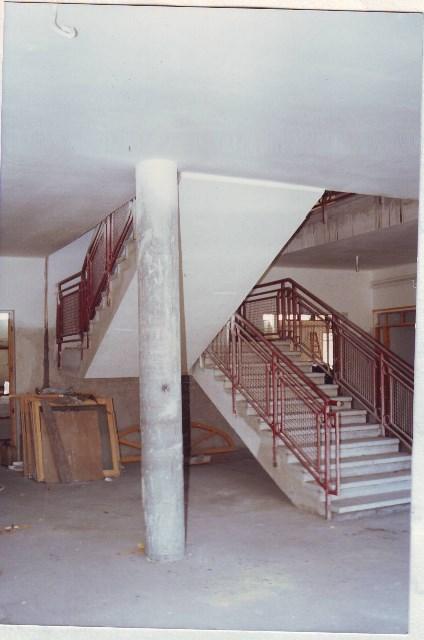 Építkezés (3)