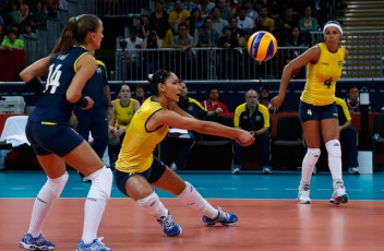 brazil-volleyball-jaq