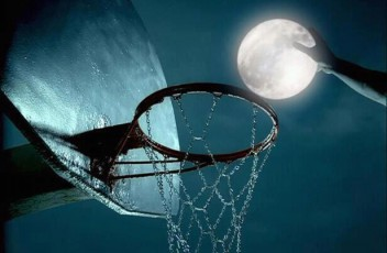 BasketballAllDayAllNight