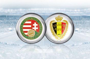 hungary-belgium-graphic-badge-euros-euro-2016_3489455
