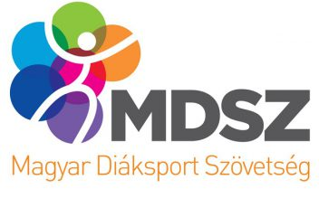 MDSZ logo