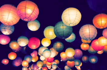amazing-color-lampion-love-Favim.com-916714