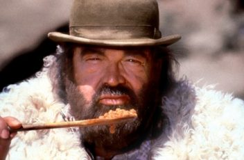 bud-spencer-babja