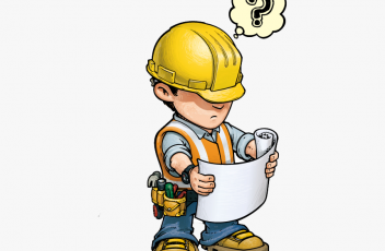 47-476967_clip-art-worker-architectural-engineering-royalty-cartoon-construction